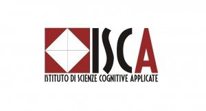 logo isca 2